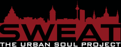 SWEAT - THE URBAN SOUL PROJECT